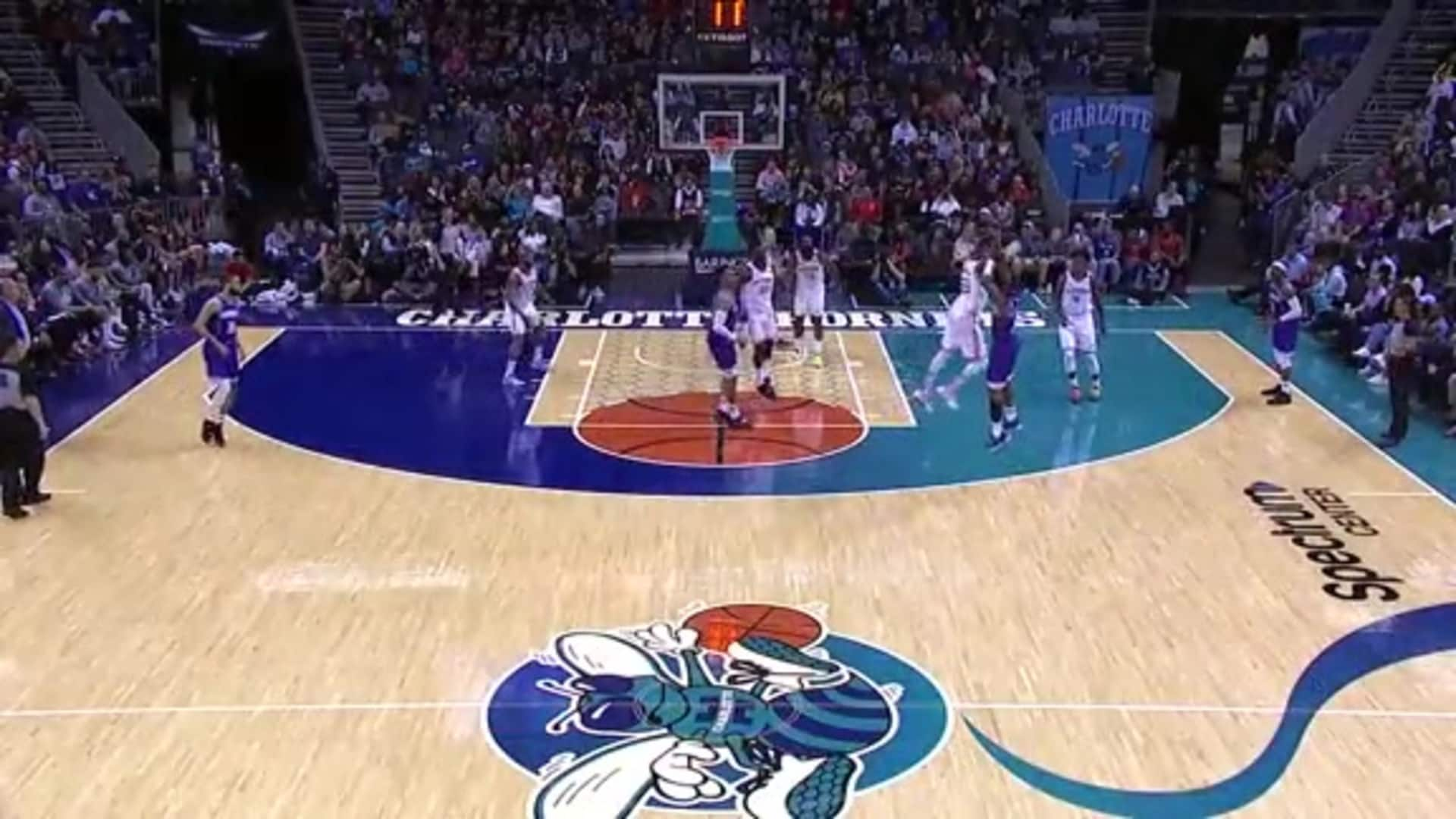 Hornets Highlights | Terry Rozier - 03/07/20
