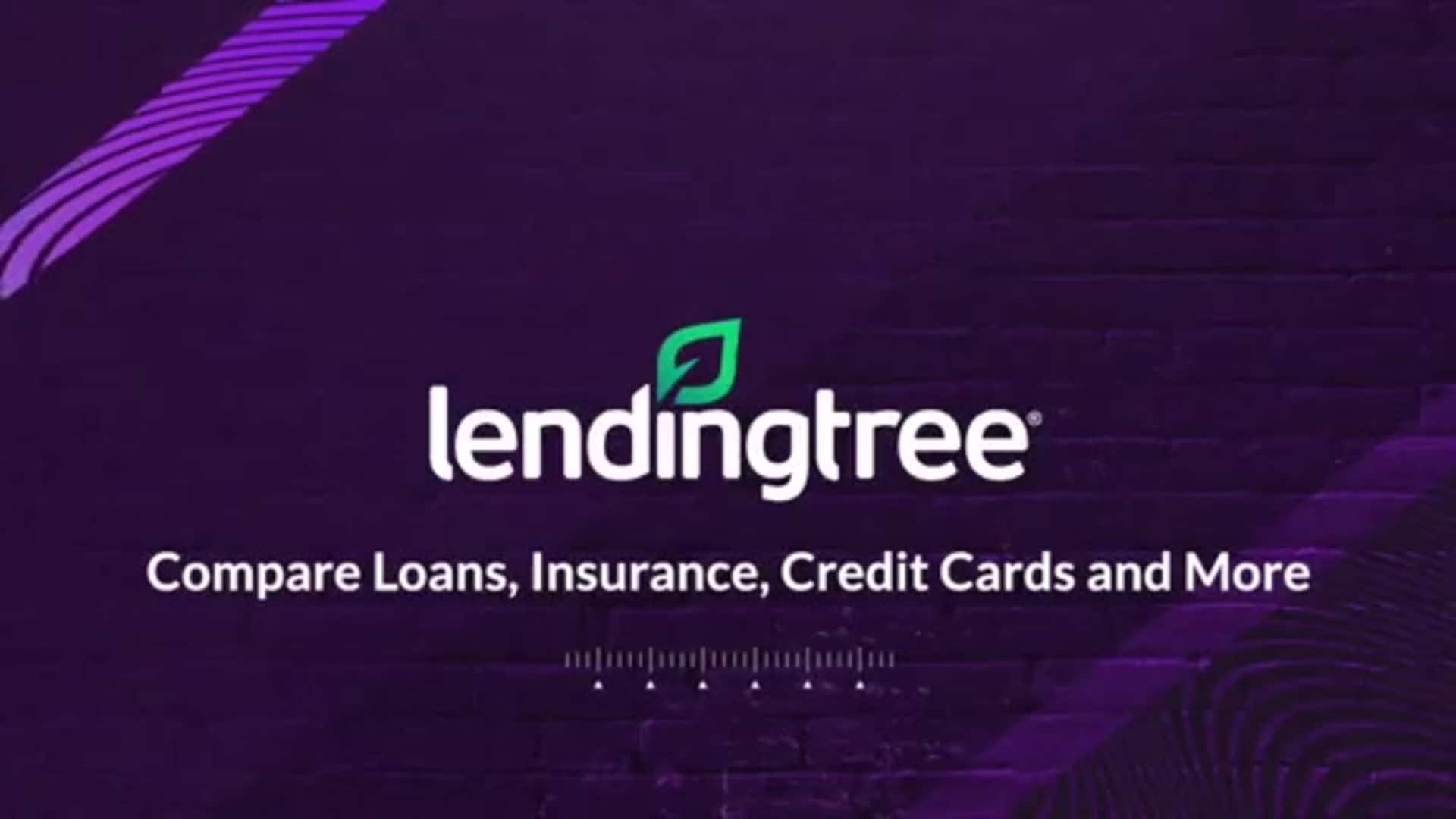 LendingTree's Key Comparison of the Night - 3/11/20