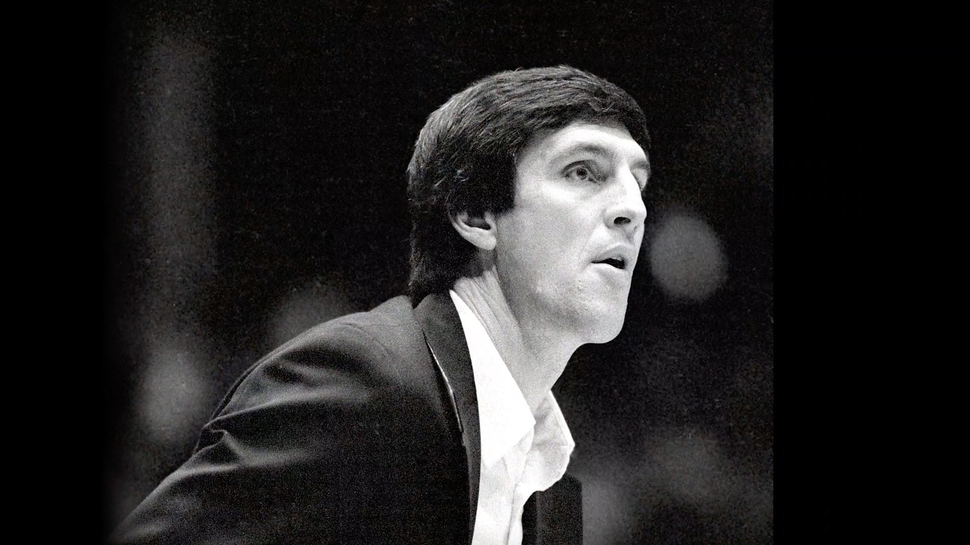 Remembering Coach Jerry Sloan