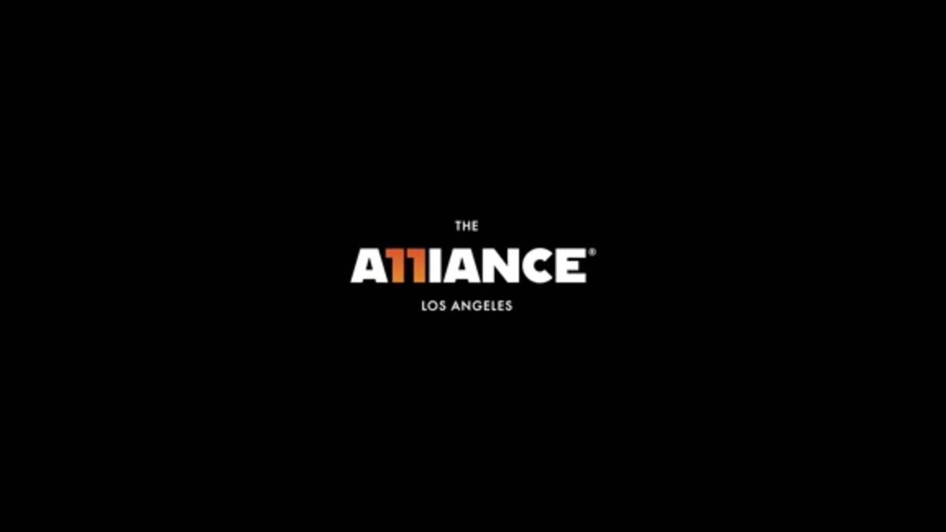 The Alliance LA: 11 Teams Unite for Social Justice