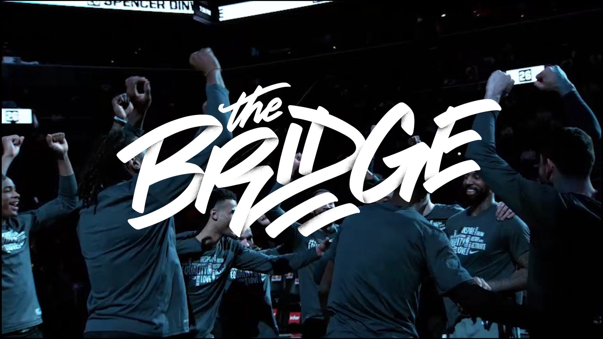 The Bridge: Season 2 | Epilogue