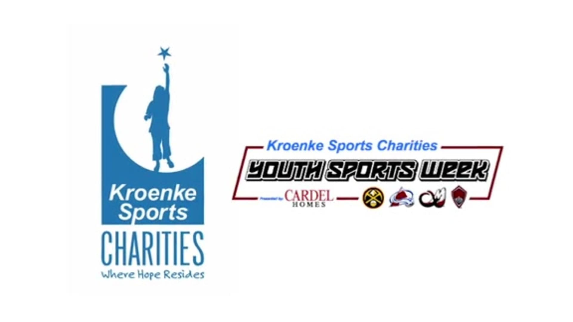 Youth Sports Week 2020 Presented by Cardel Homes Recap