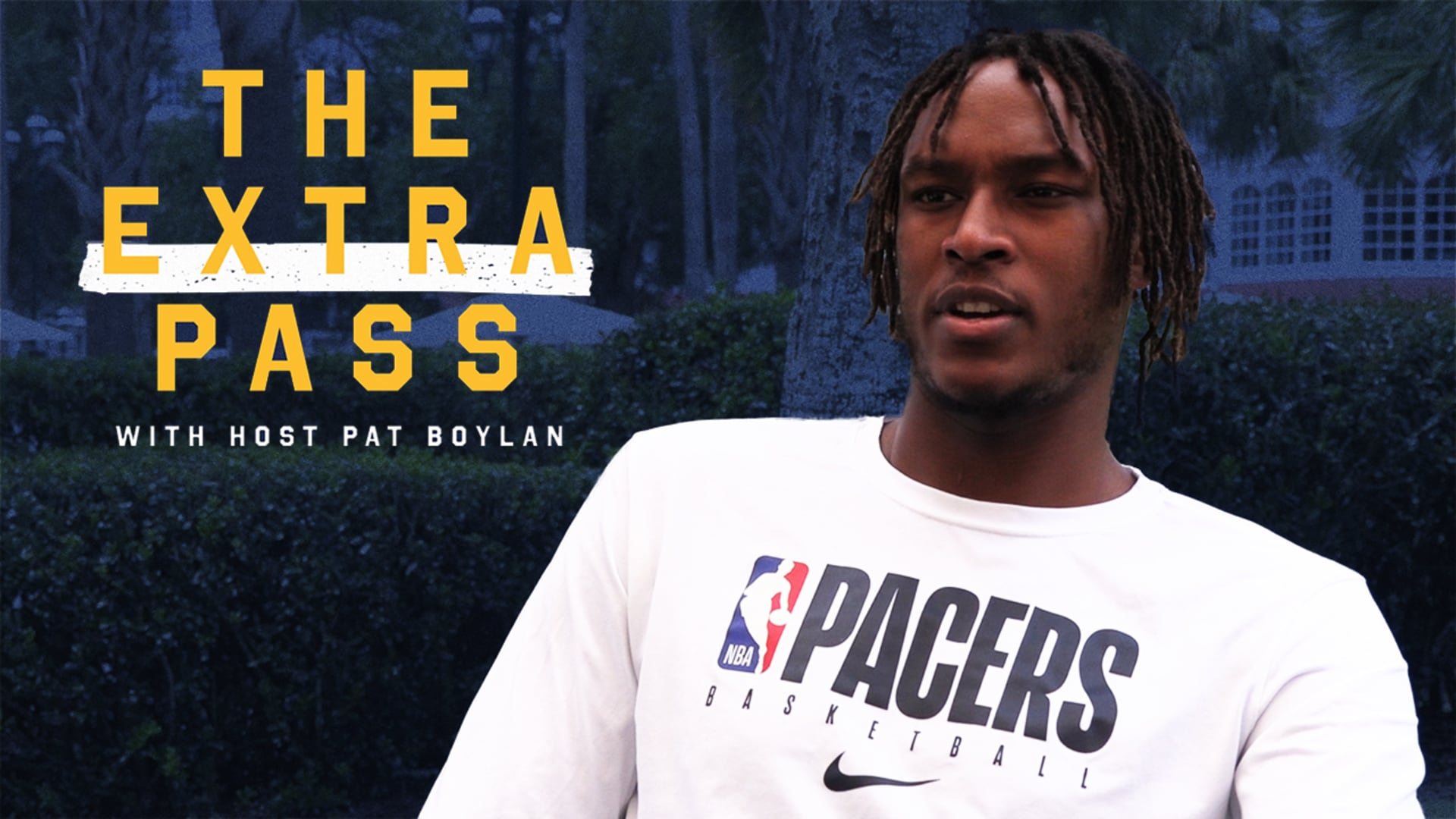 The Extra Pass: Picking Up Where We Left Off