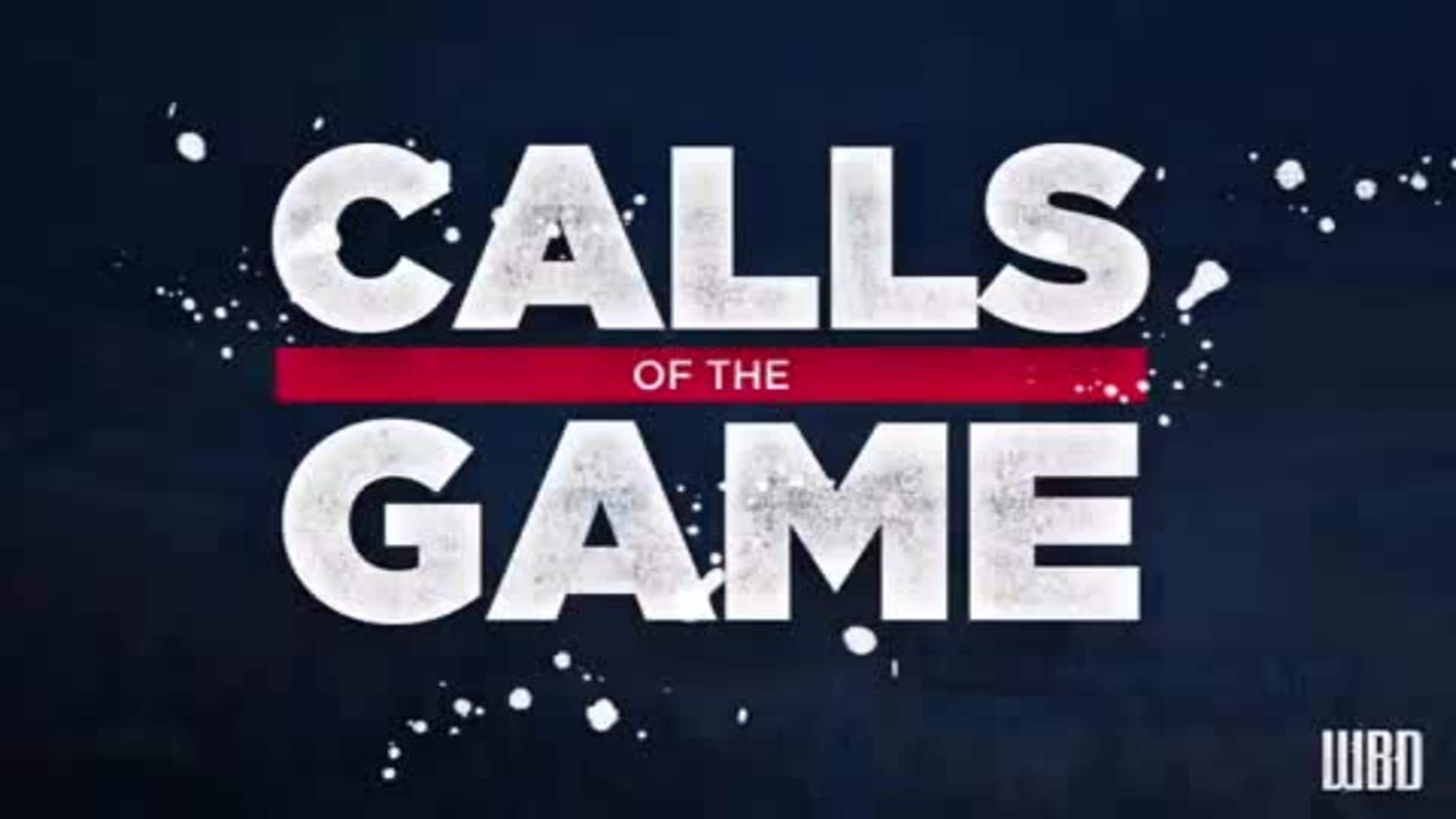 Calls of the Game: New Orleans Pelicans vs Memphis Grizzlies - Game 44 - Jan. 20, 2020