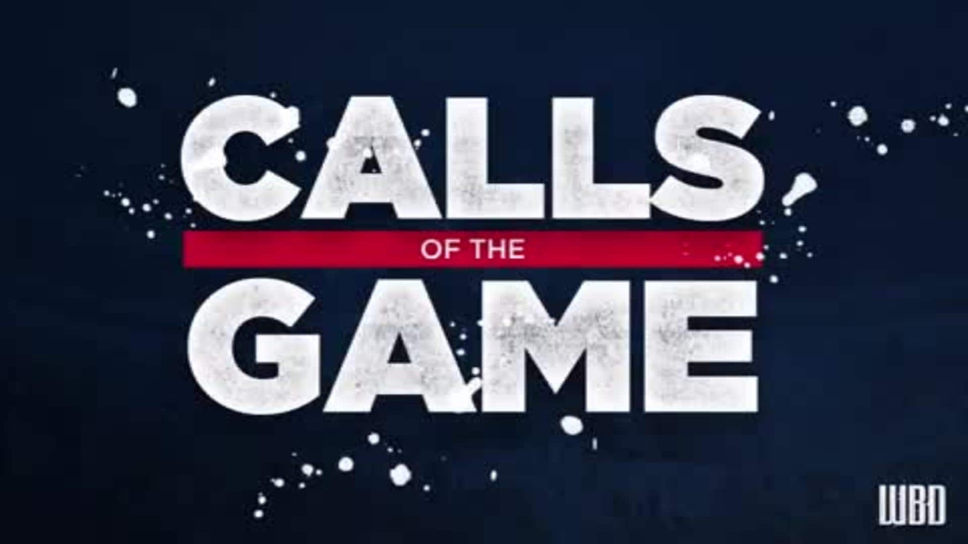 Calls of the Game: New Orleans Pelicans vs Golden State Warriors - Game 57 - Feb. 23, 2020