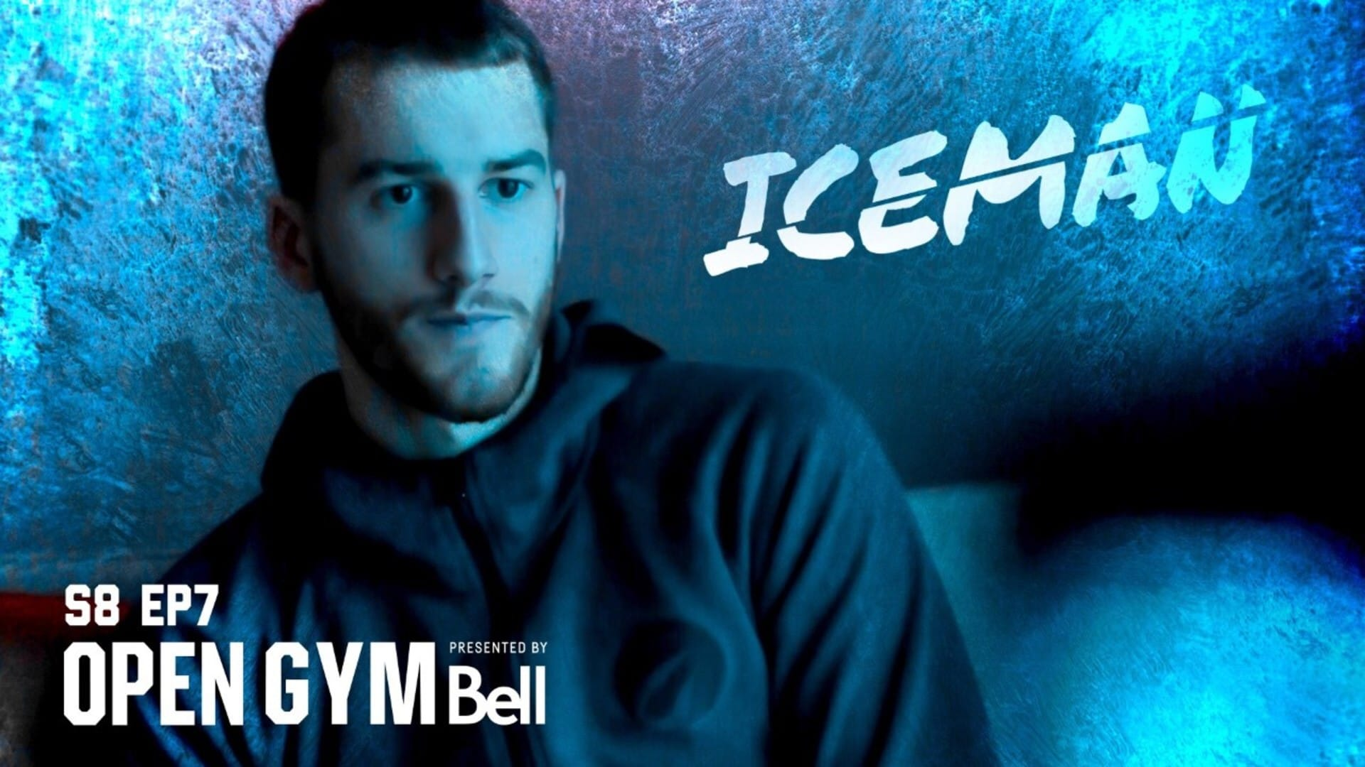The Matt Thomas Story | Open Gym presented by Bell: S08E07