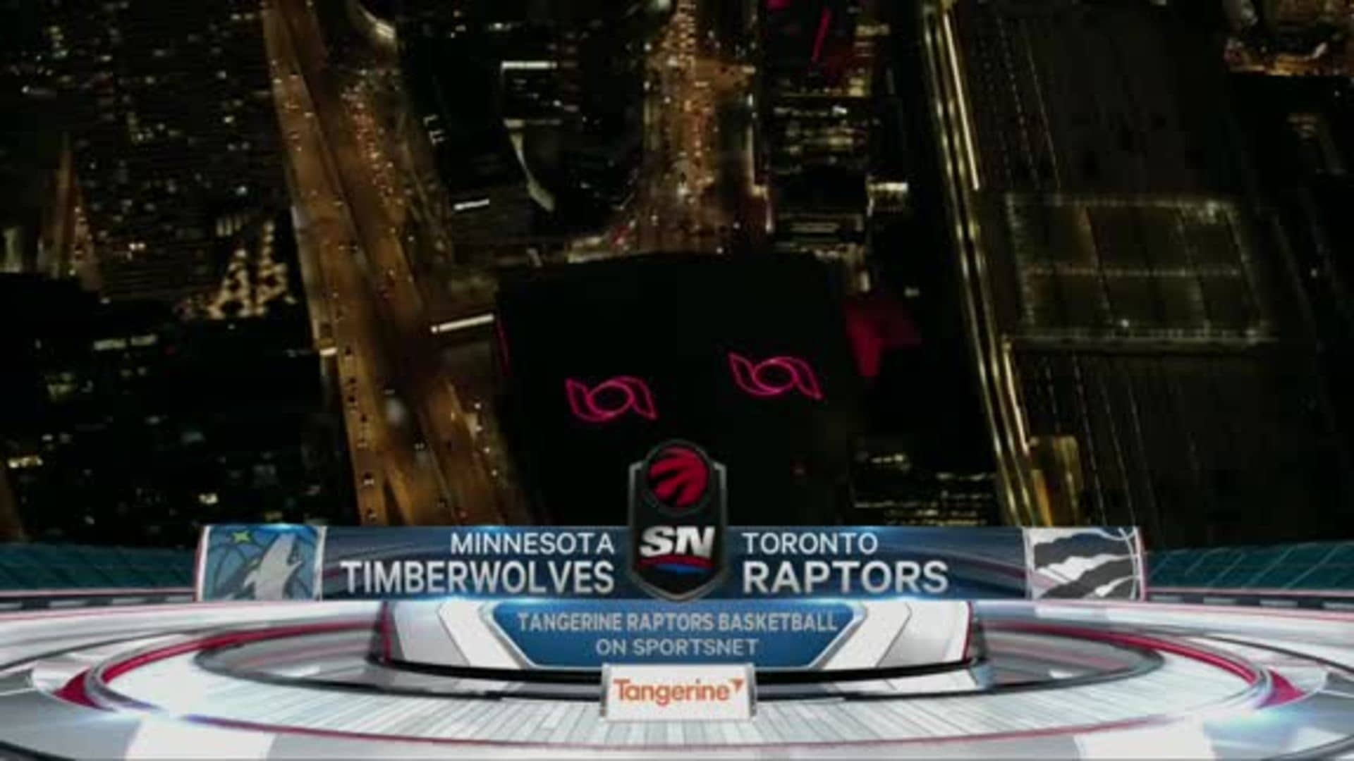 Game Highlights: Raptors vs Timberwolves - February 10, 2020