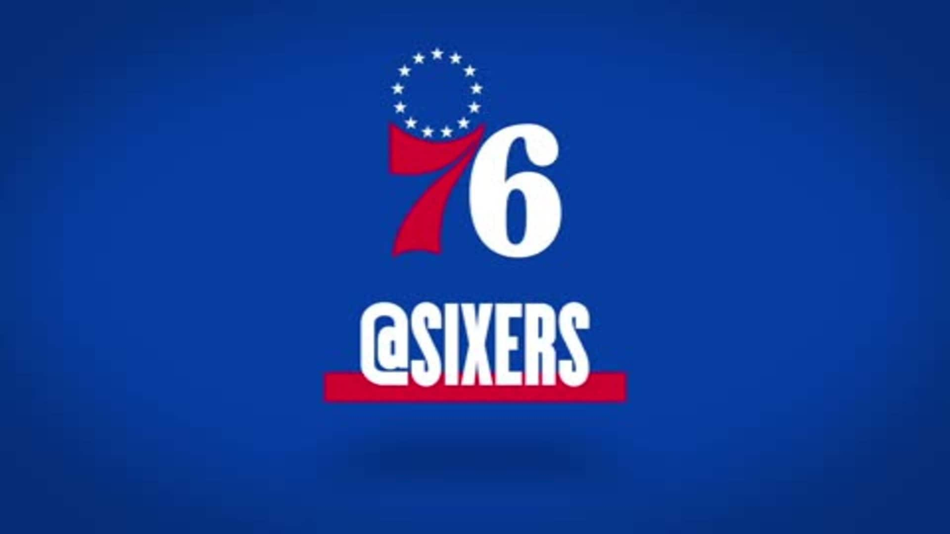 Interview with Sixers Youth Foundation Board Member Marjorie Harris