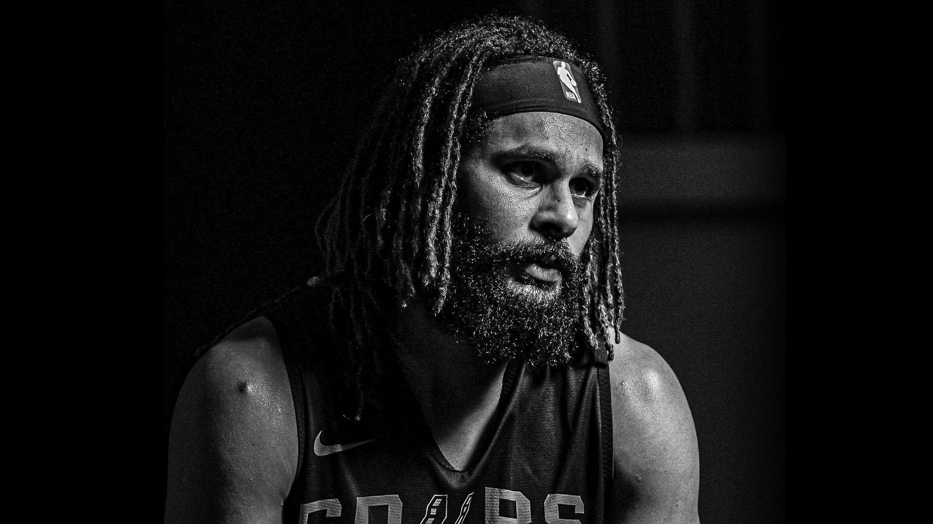 Patty Mills Opens Up About Racism and Social Injustice