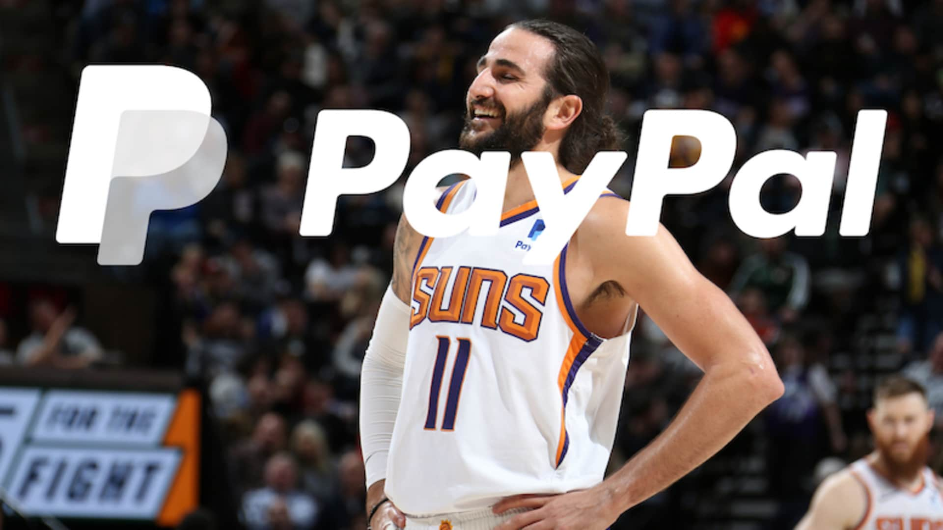 Suns PayPal Highlights | 2.27.20