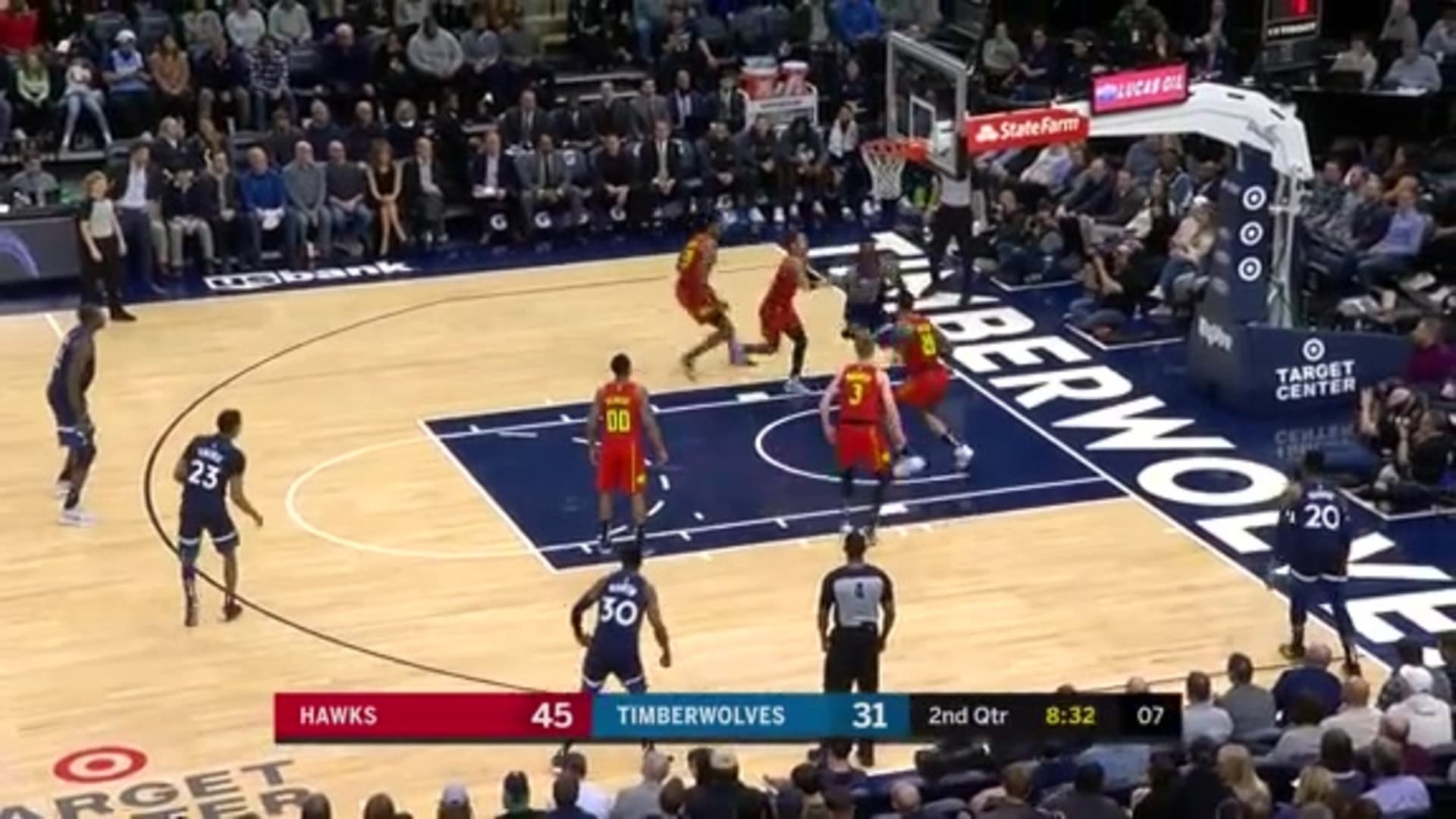 Wiggins Completes The Slam