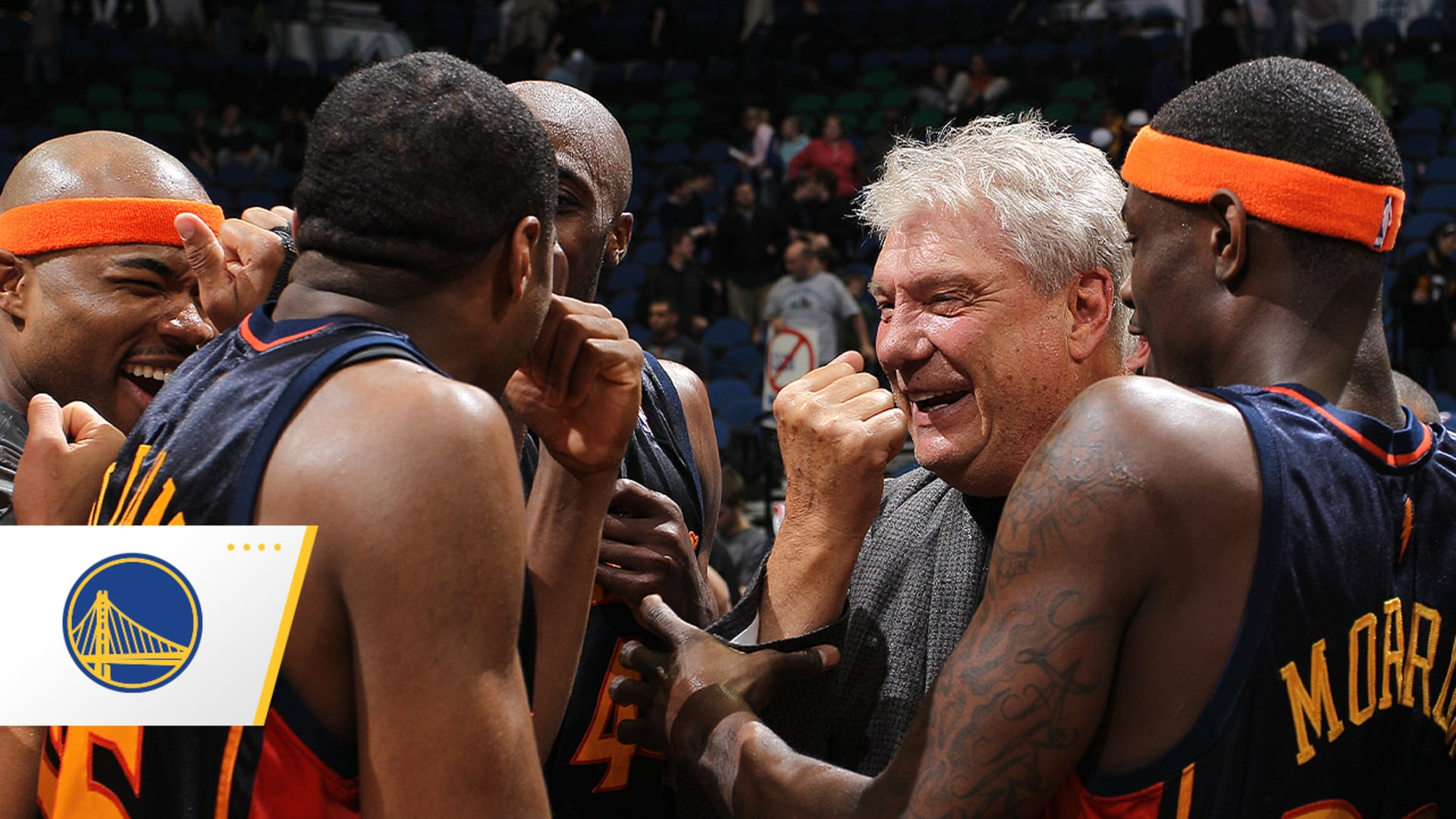 By The Numbers: Don Nelson Makes History