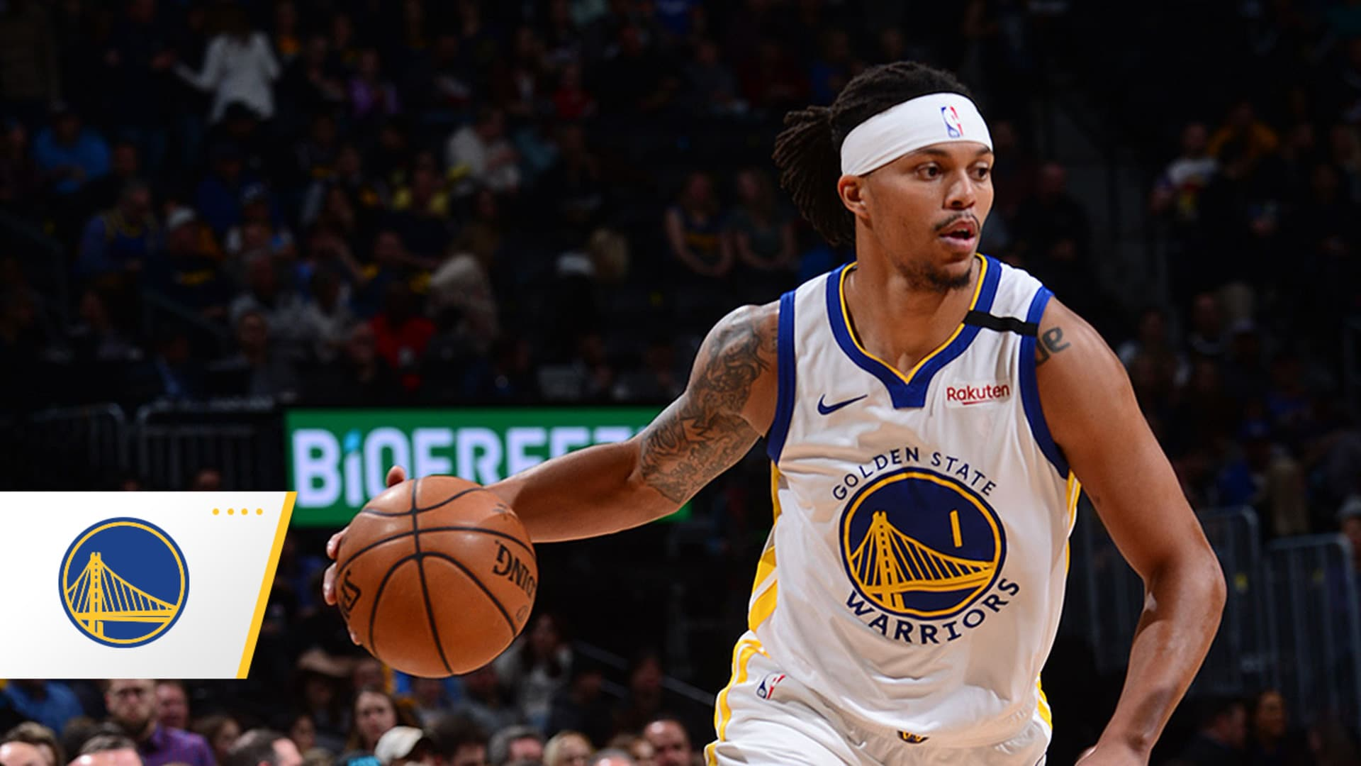 Best of Damion Lee