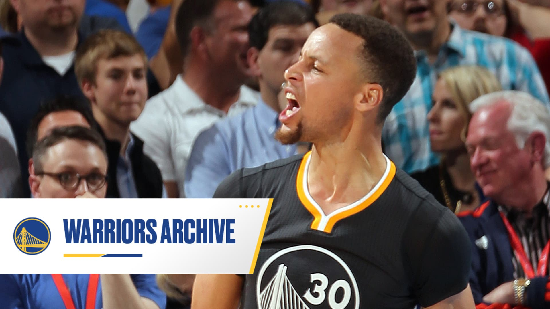 Stephen Curry Splashes His Way Into NBA Record Books in OT Win Over Oklahoma City Thunder