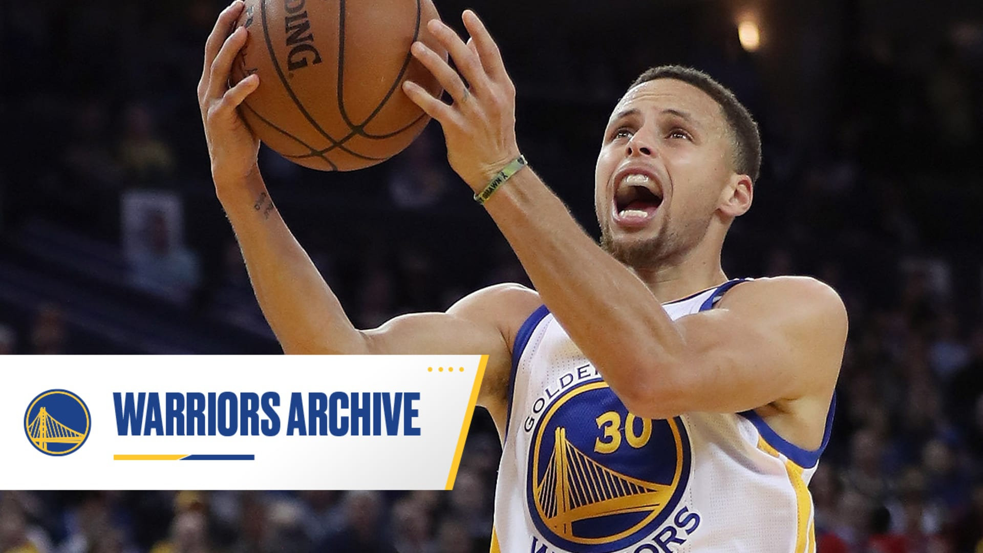 Dubs Set NBA Record for Consecutive Home Wins in Victory Over Magic