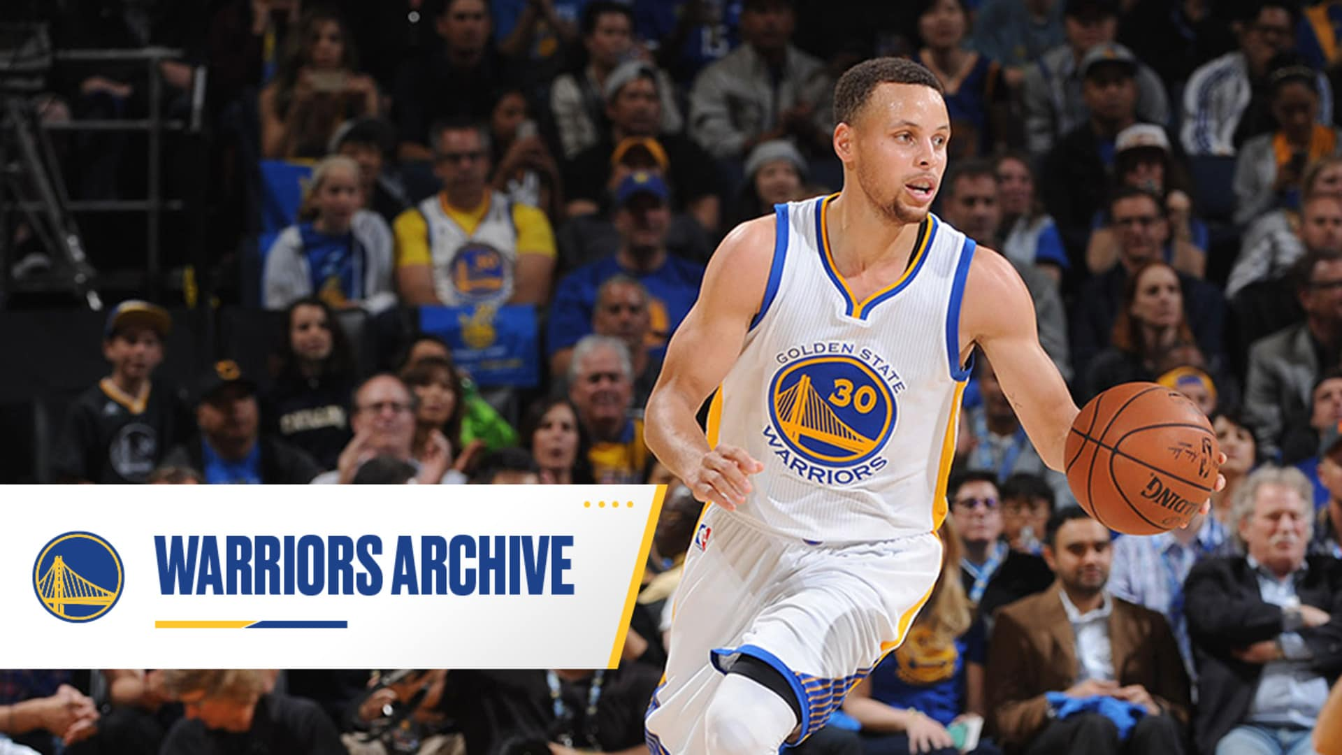 Splash Brothers Combine 73 Points and 14 Treys in Warriors Win