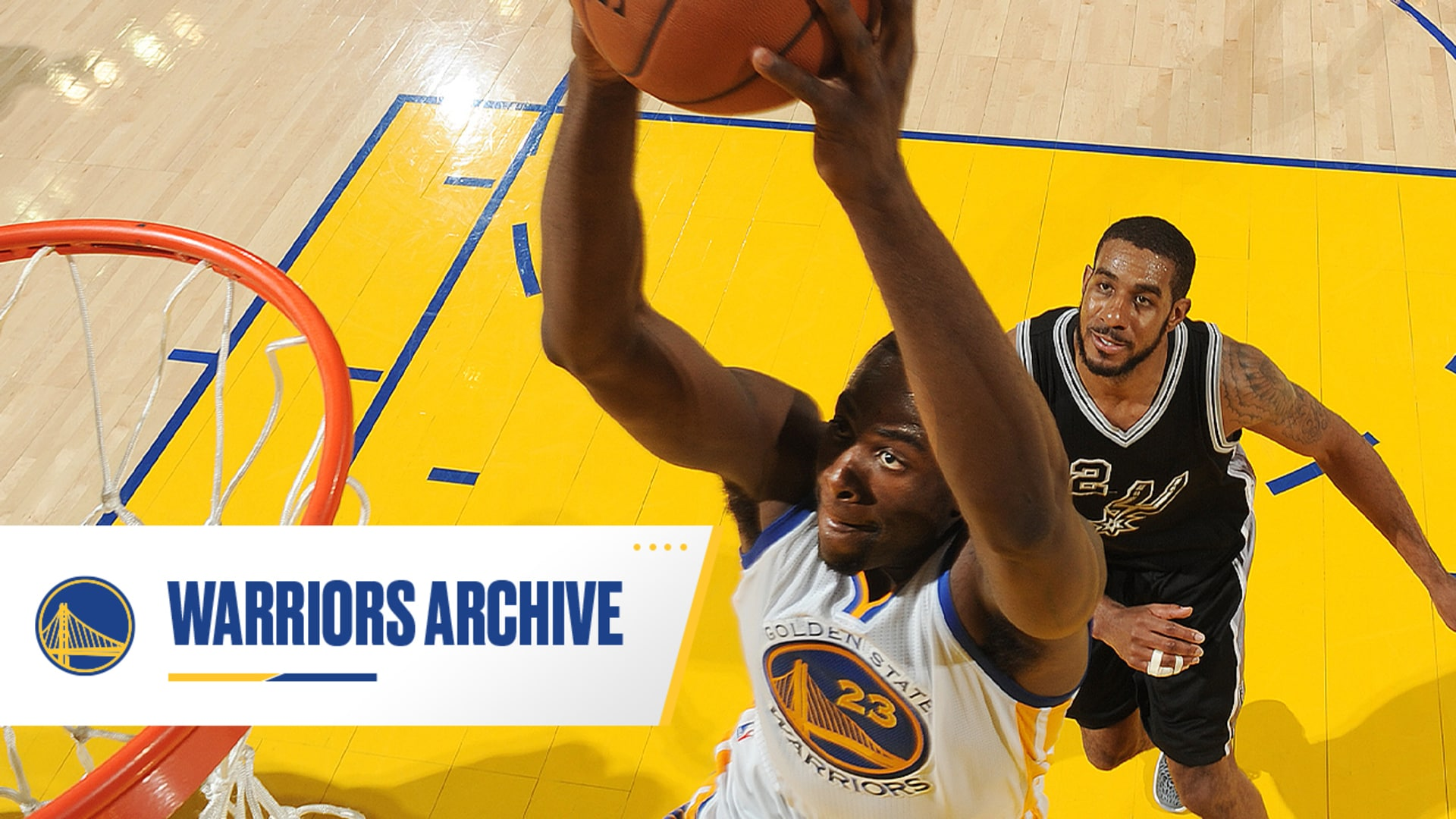 Dubs' 70th Win Clinches First Place in Western Conference