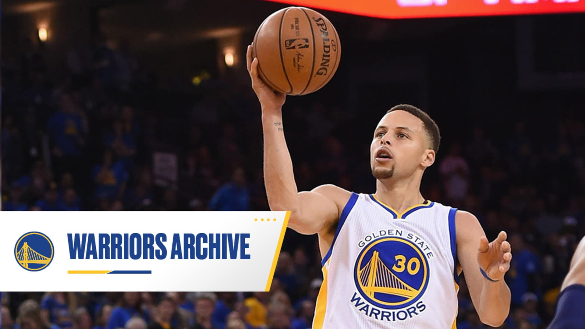 Warriors Make NBA History with 73rd Win of the 2015-16 Season