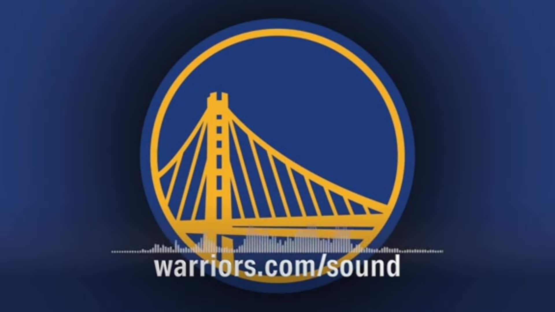 Warriors Sound: NBA's Restart in Orlando