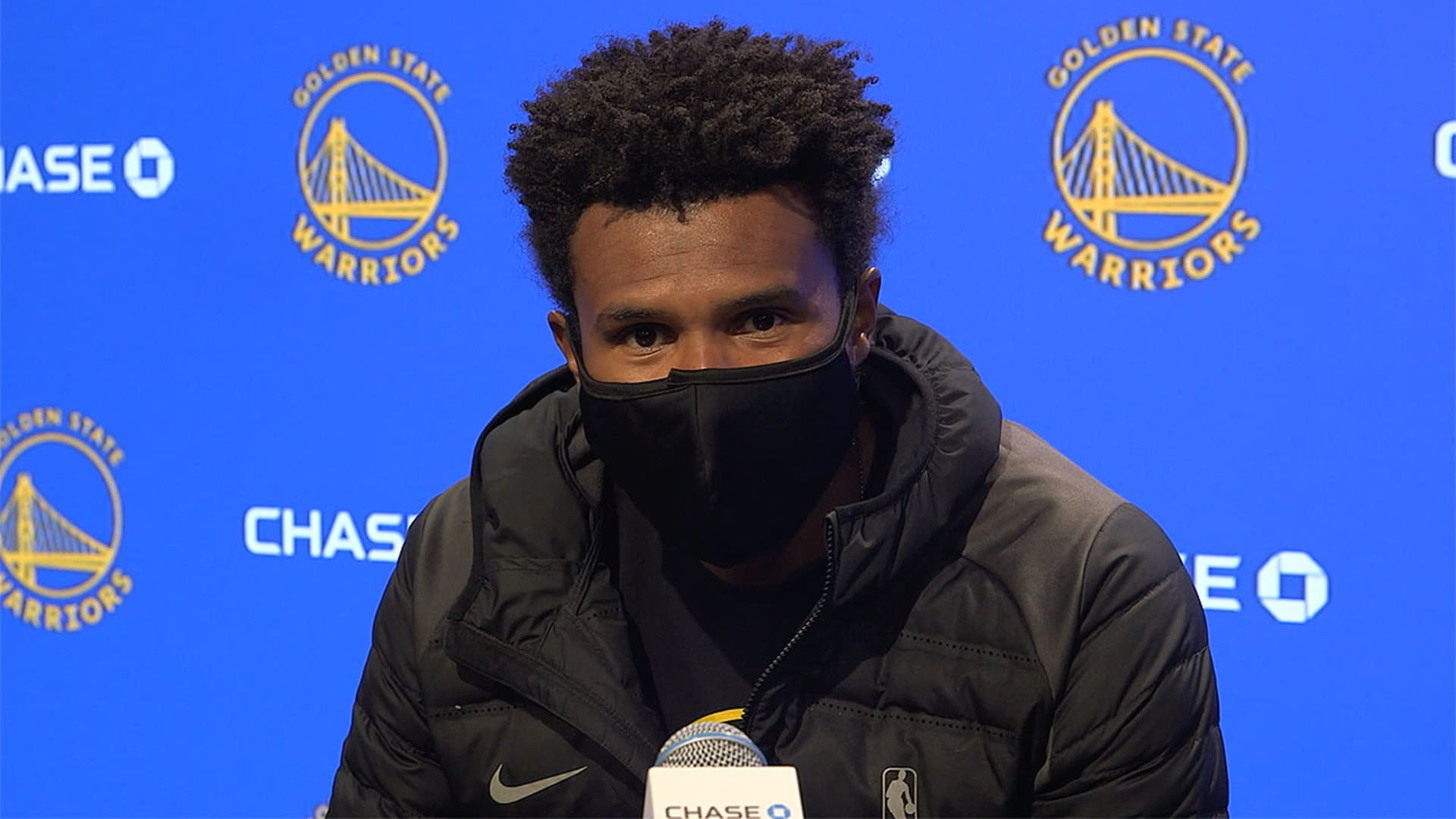Leandro Barbosa Named Player Mentor Coach