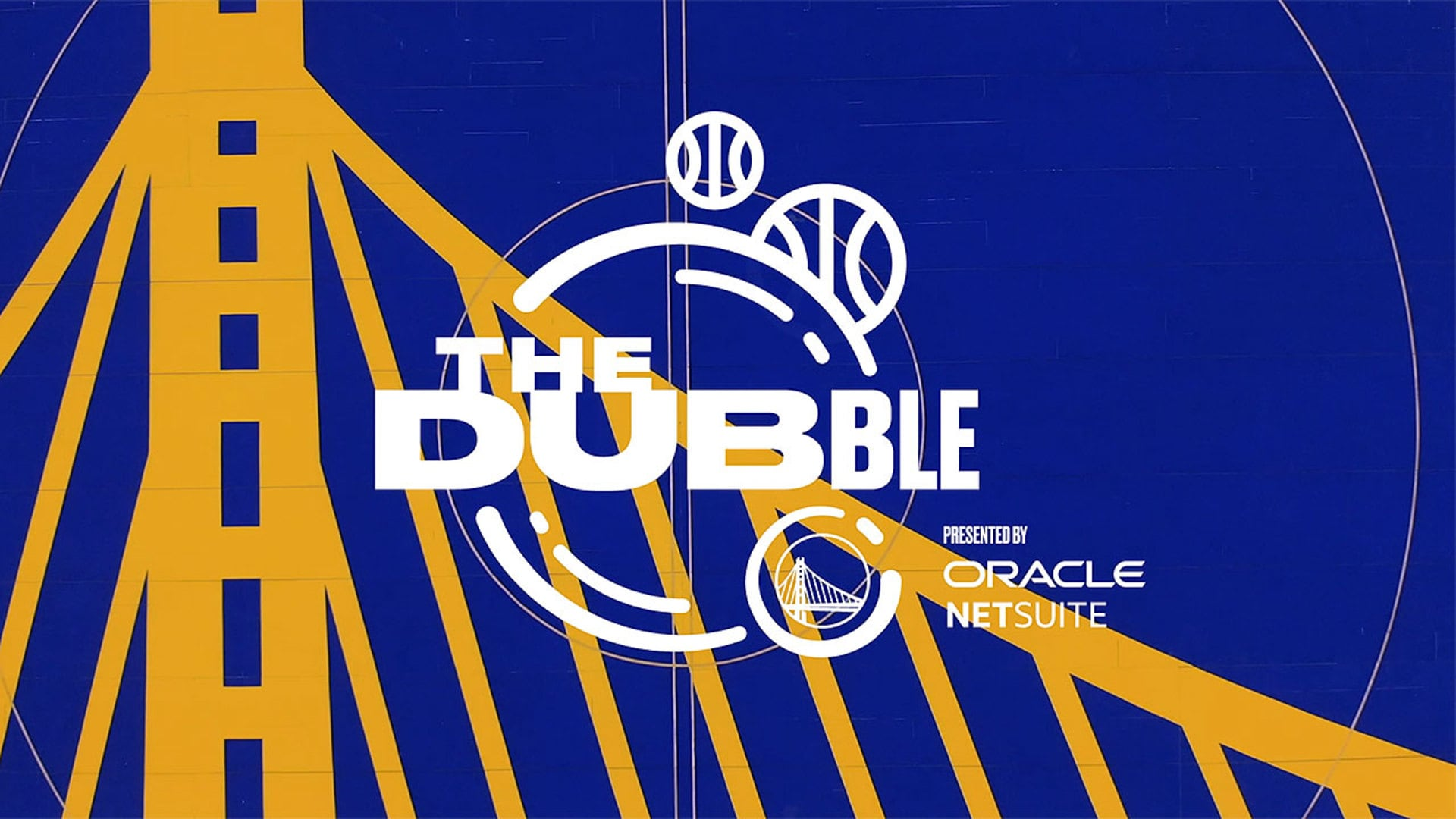 Warriors Minicamp Presented By Oracle NetSuite
