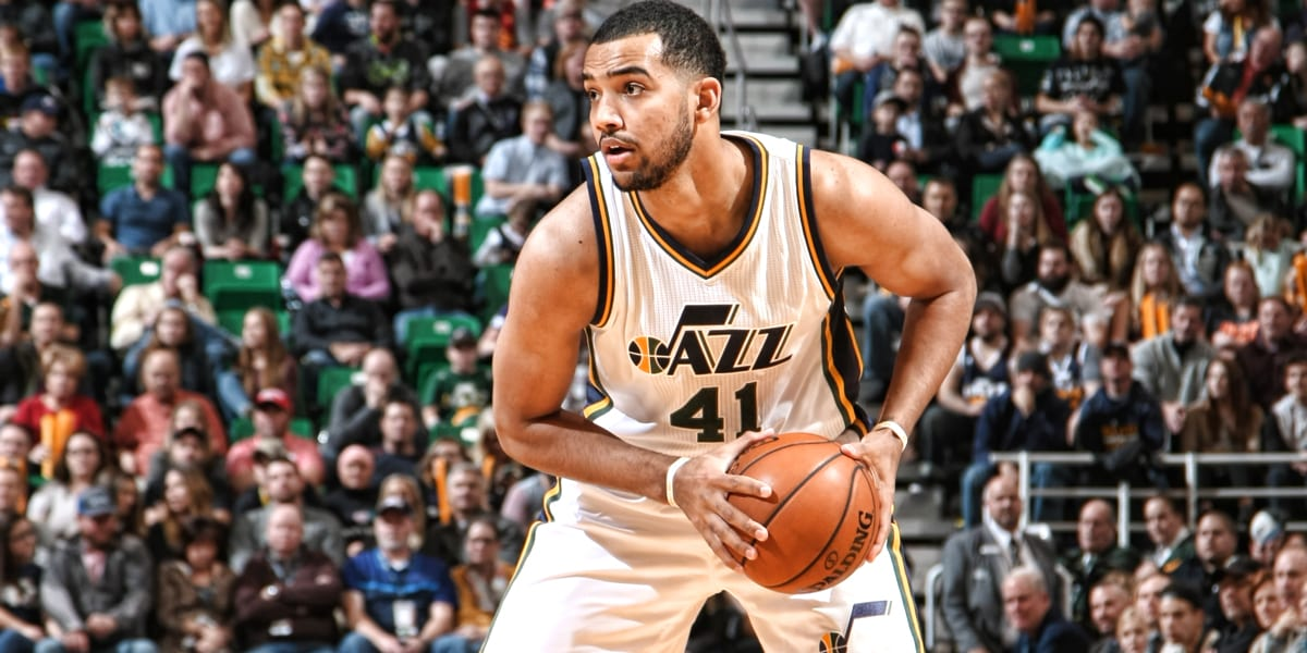 575727381_pacers_jazz_mm863