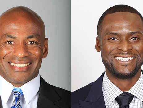 Jazz Add Demps and Dooling to Coaching Staff