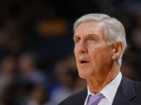 'Jerry Sloan was a warrior': Remembering the life and legacy of the legendary Utah Jazz coach