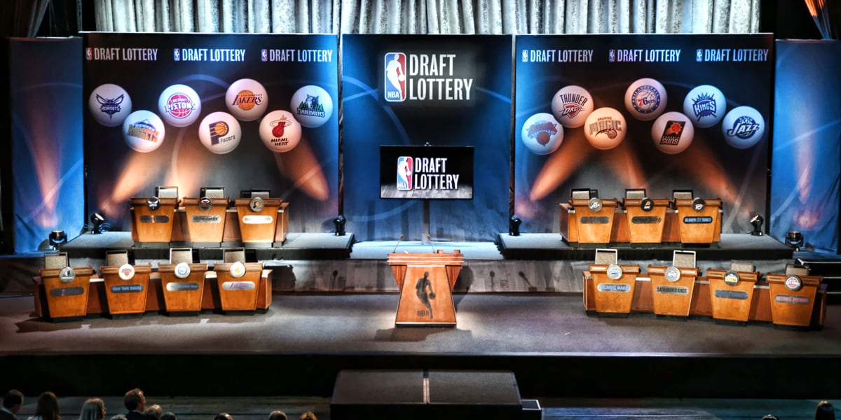 jazz to participate in 2016 nba draft lottery