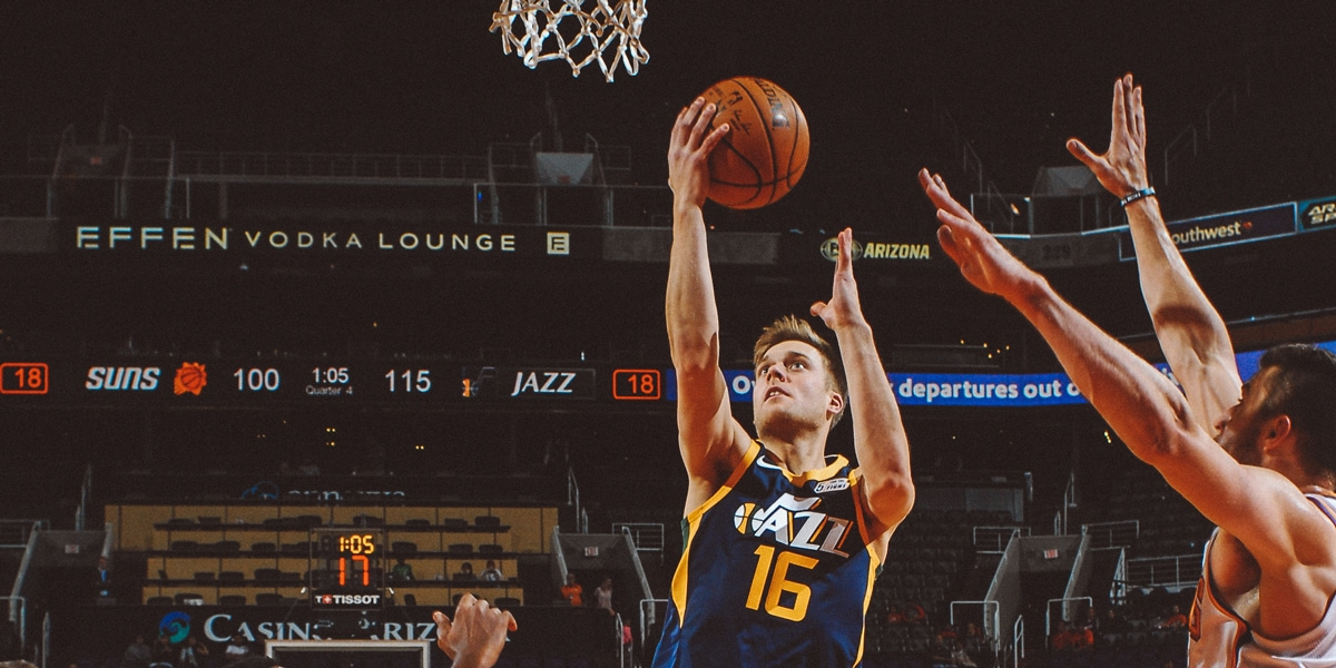 jazz waive nate wolters utah jazz