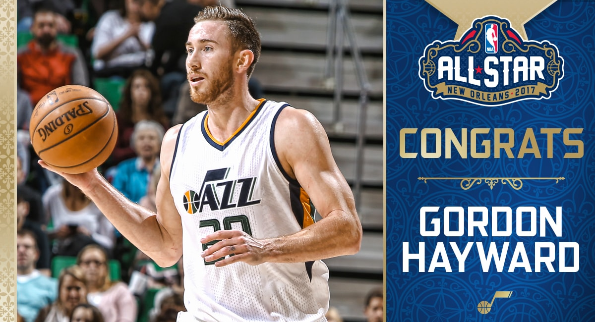 Jaz1617_all-star_hayward1200x650