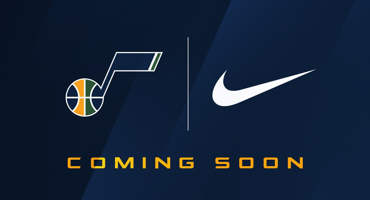a8a9623f2d0 Nike and the NBA Reveal the First of the League s 2017-18 Game Uniforms