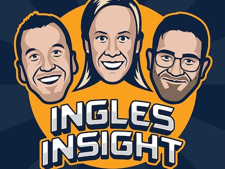 Ingles Insight: Joe, Renae, and Aaron answer fans' questions about the bubble