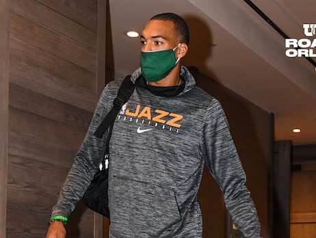 As Utah Jazz arrive in Orlando, front office execs share their expectations for the team's restart