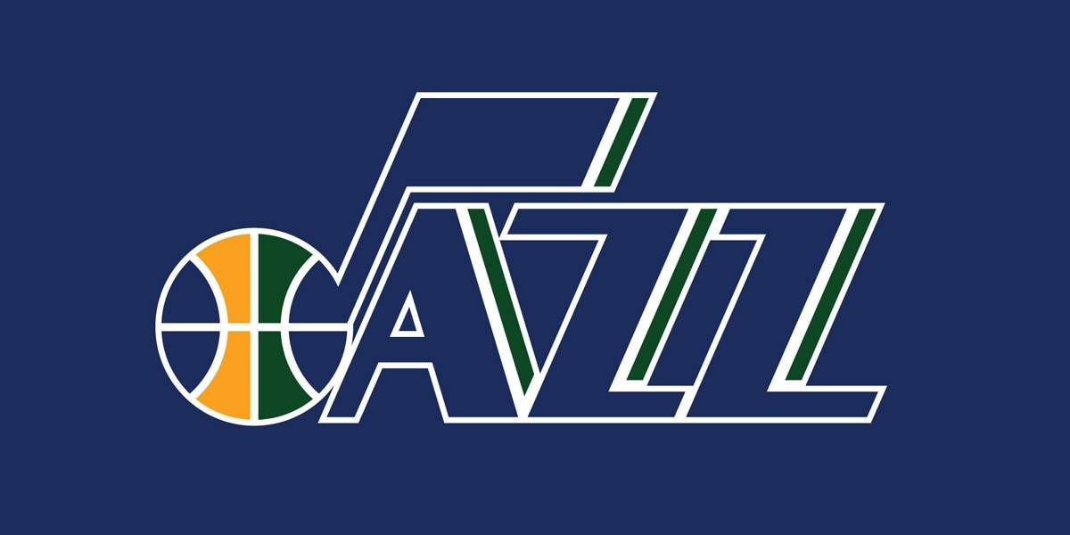 nba news utah jazz