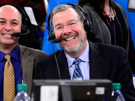Roundball Roundup: P.J. Carlesimo likes where the Jazz are positioned in the West
