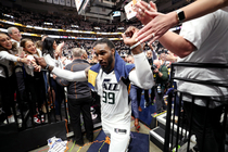 2b037490cf4 Become another playmaker for the Utah Jazz