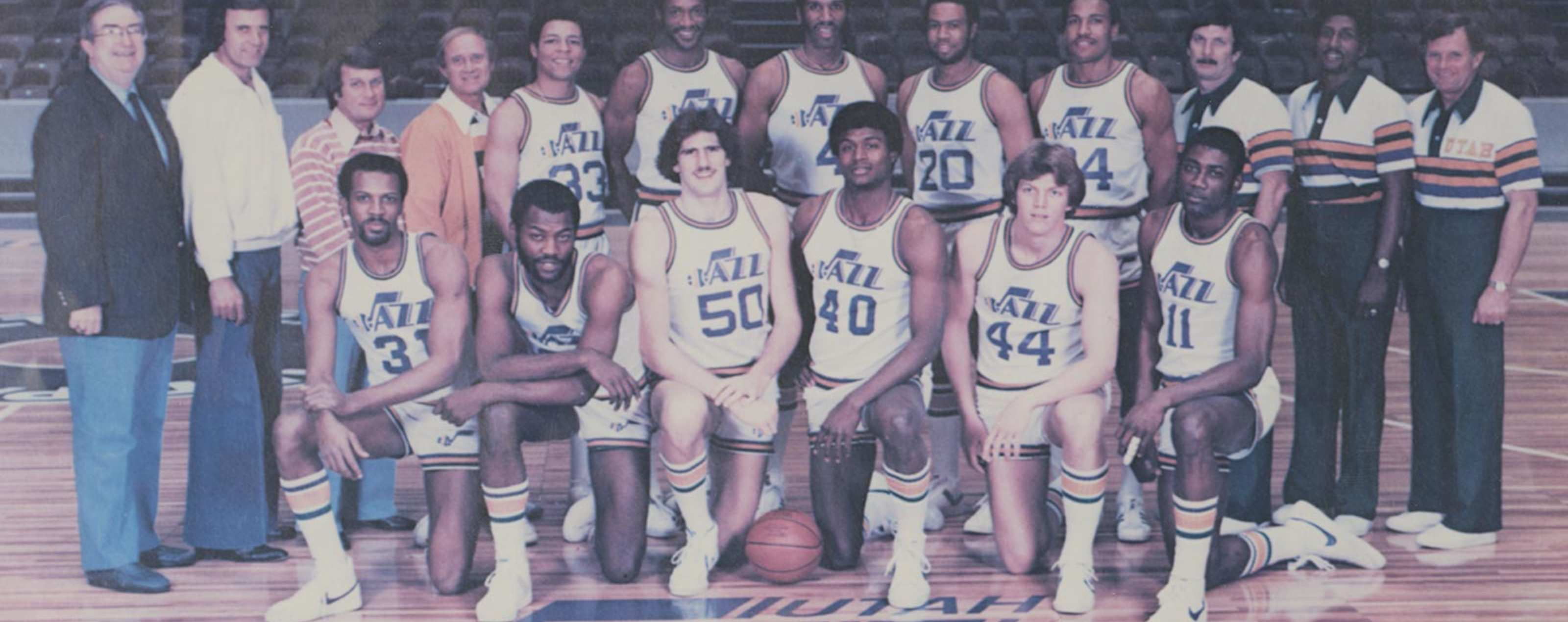 b6730e5da5c  I didn t think we would make it   An oral history of the first season of the  Utah Jazz