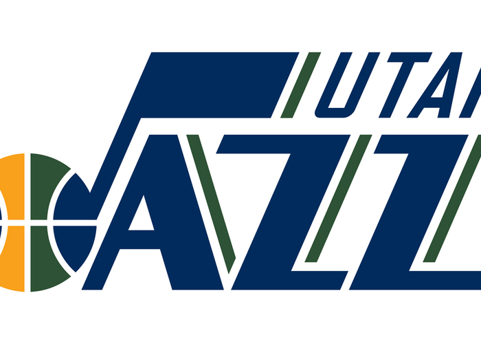 Jazz Announce Basketball Staff Additions And Promotion Utah Jazz