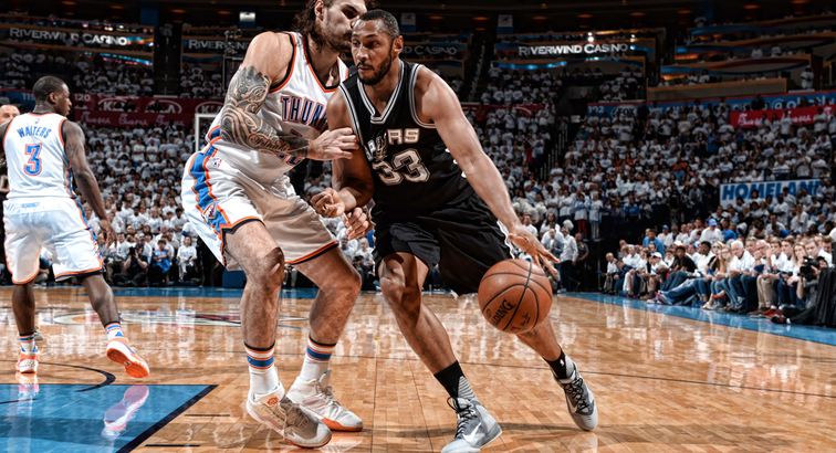 Jazz Acquire Boris Diaw and Draft Pick from Spurs. Utah sends player rights  to Olivier Hanlan to San Antonio b568d1b76