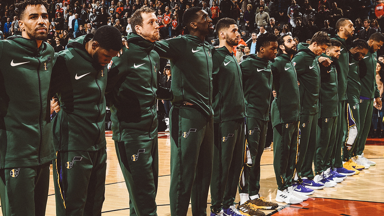 365487b6db6 How we got here—highlights and trends from the first 41 games of the  2018-19 season
