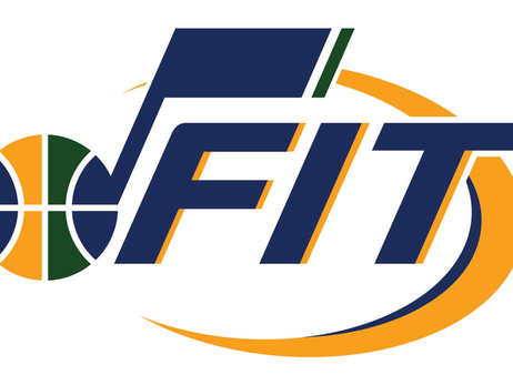 Utah Jazz Announce Jan. 25 as Jazz Fit Night