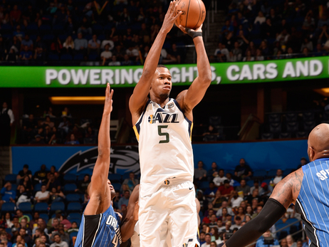 Photos: Jazz 125, Magic 85