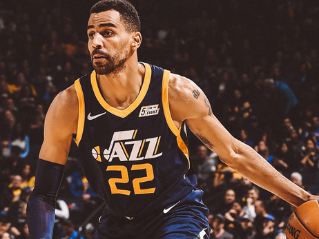 Thabo Sefolosha Injury Update