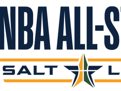 Jazz Submit Bid to Host Future NBA All-Star Game