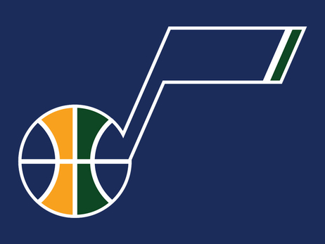 Jazz to Participate in 'Be Well Utah' Health Fair