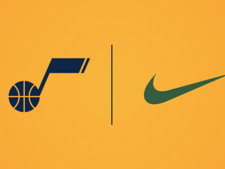 Nike and NBA Introduce First Connected Jersey