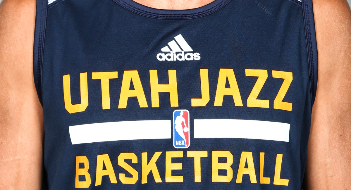Jazz to Host Mini-Camp at Zions Bank Basketball Center