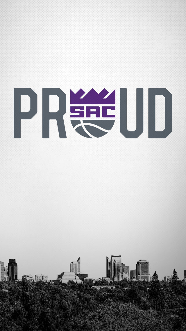 Kings Wallpapers Sacramento Kings