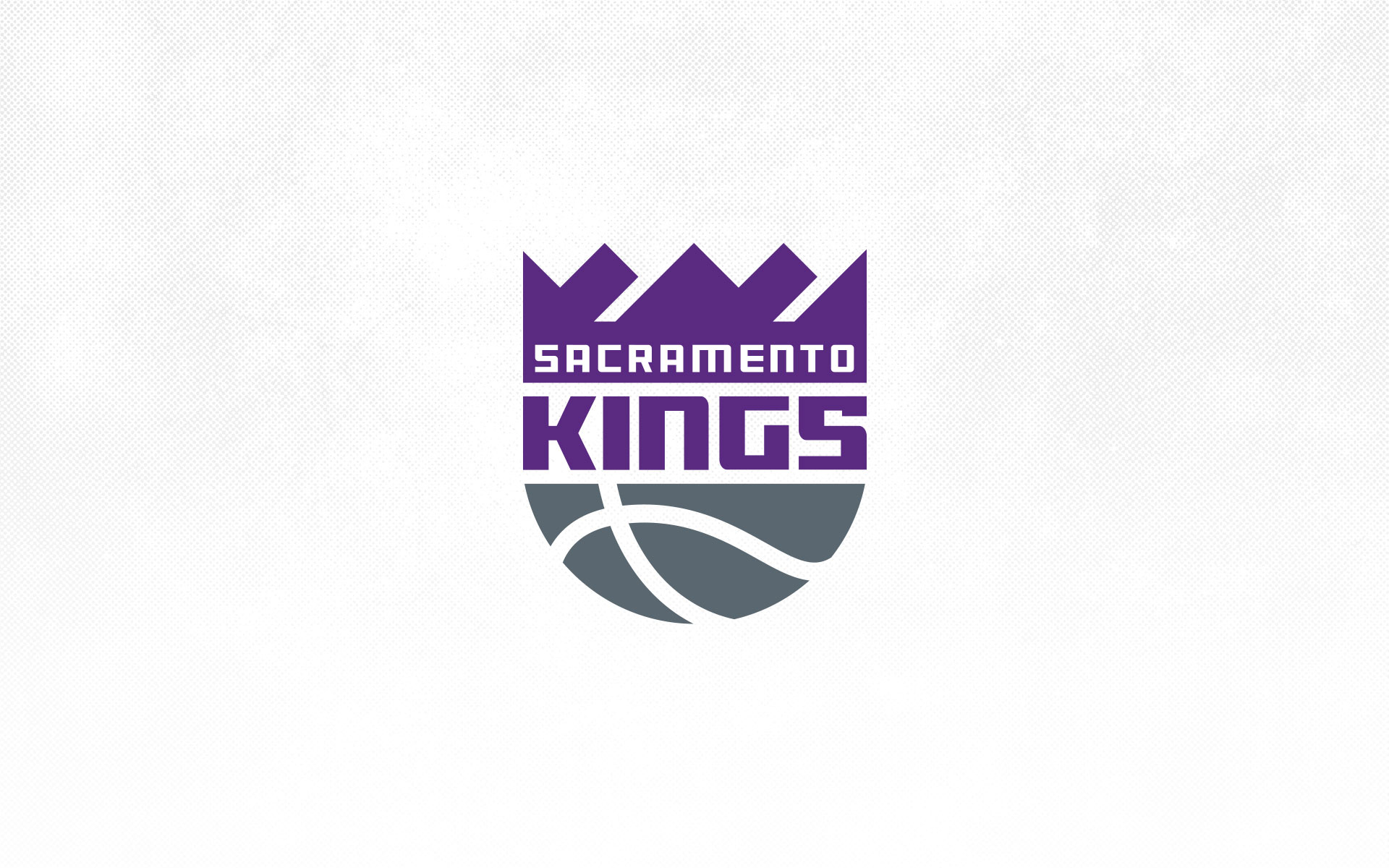 Kings Wallpapers